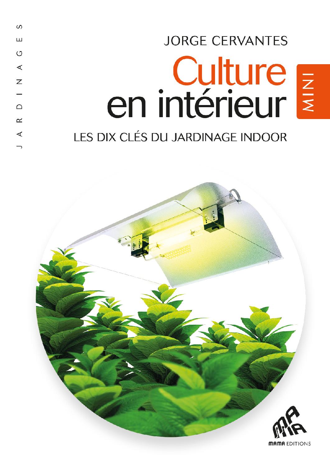 Livre se soigner avec le cannabis mini edition for Livre culture cannabis interieur pdf