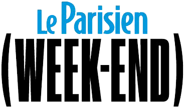 Le Parisien Week-End