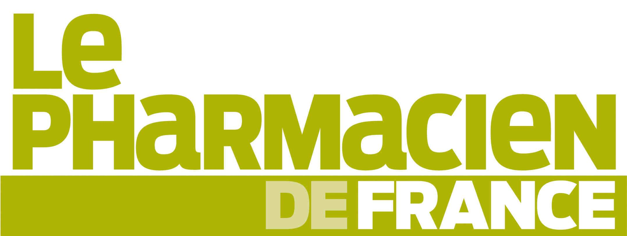 Le Pharmacien de France