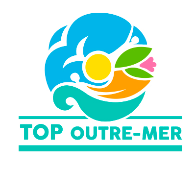 Top Outremer