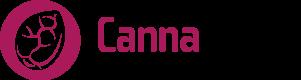 cannascope logo