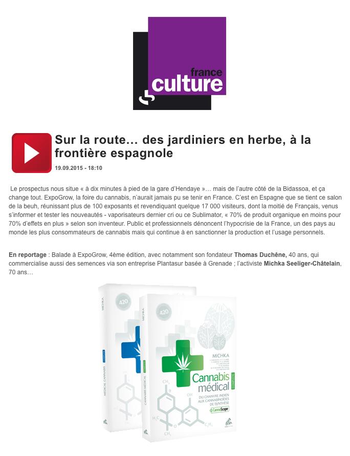 Livre cannabis m dical dition compl te for Livre culture cannabis interieur pdf